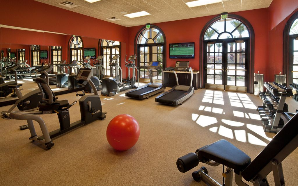 spa and fitness center 4