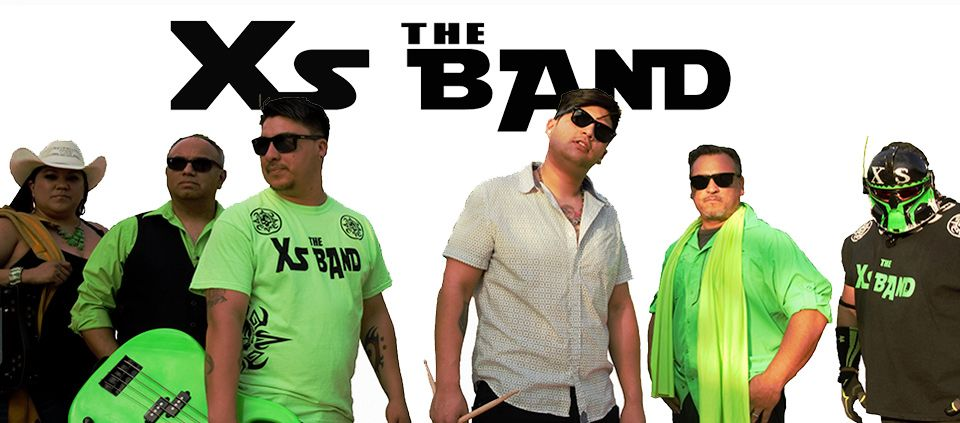 The XS Band