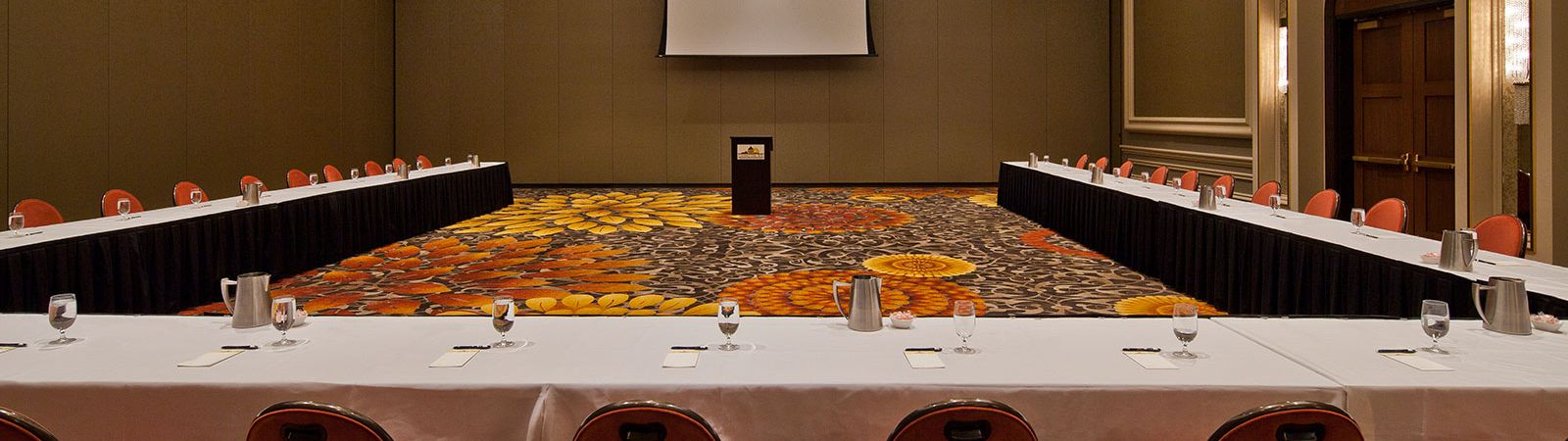 meeting rooms tucson