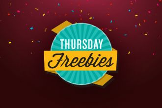 Thursday Freebies Casino Del Sol