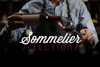 Sommelier Selections